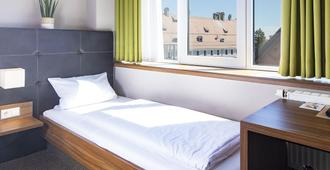 Joesepp´s Hotel Am Schweizerberg - Memmingen
