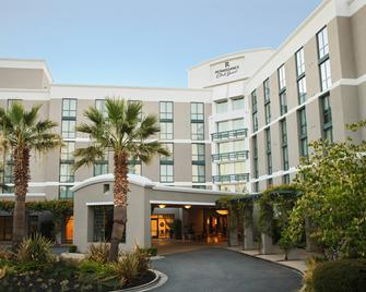 Renaissance Walnut Creek Hotel - Walnut Creek - Building