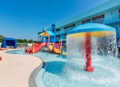 Flamingo Waterpark Resort - Kissimmee - Property amenity