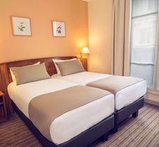 提姆帕萊皇家酒店 - 巴黎