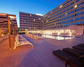 Hotel Java - Palma - Pileta