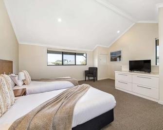 The Sebel Busselton - Busselton - Bedroom