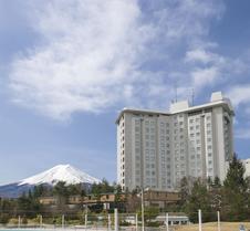 Highland Resort Hotel And Spa