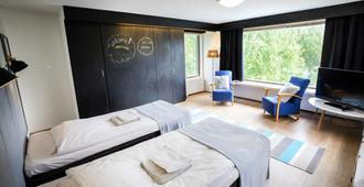 Hostel Villa Kemi - Kemi