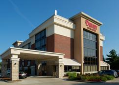 Drury Inn & Suites Louisville East - Louisville - Edificio