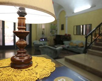 Hotel Posta - Orvieto