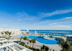 Royal Palm Resort & Spa - Adults Only - Morro Jable - Pool