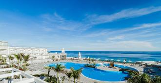 Royal Palm Resort & Spa - Adults Only - Morro Jable - Piscina