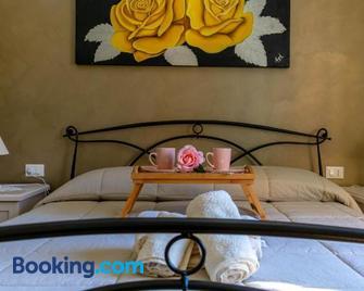 La Casa del Nonno - Spoltore - Bedroom
