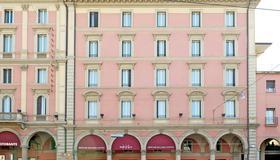Mercure Bologna Centro - Bologna - Rakennus