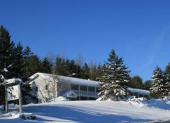 The Lodge at Bretton Woods - Carroll - Outdoors view