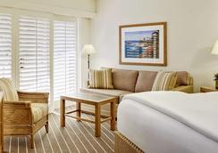拉古納海灘酒店 - 拉古拿海灘 - 拉古納海灘 - 海灘