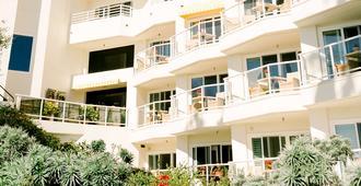 Inn at Laguna Beach - Laguna Beach