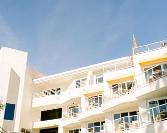 Inn at Laguna Beach - Laguna Beach - Gebäude