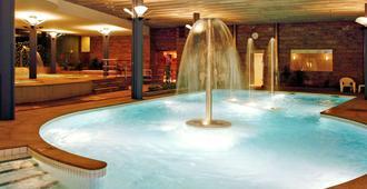 Mercure Andorra - Andorra la Vella - Pool