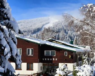 Hotel Venuse - Špindlerův Mlýn