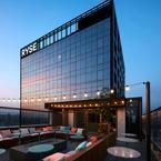 홍대 호텔/숙박예약하기
