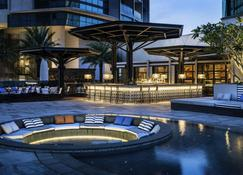 Sofitel Kuala Lumpur Damansara - Kuala Lumpur - Pool