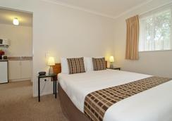Best Western BK's Pioneer Motor Lodge - Auckland - Chambre