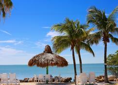Gilbert's Resort - Cayo Largo