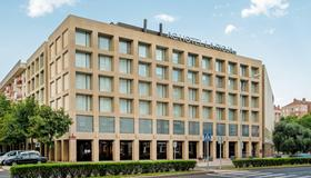 AC Hotel La Rioja by Marriott - Logroño - Edificio