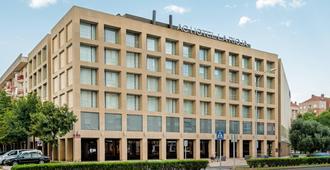 AC Hotel La Rioja by Marriott - לוגרונו