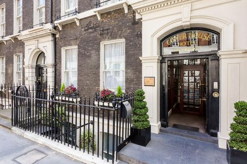 Gower House Hotel - Londra