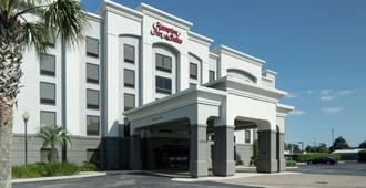 Hampton Inn & Suites Panama City Beach-Pier Park Area - Panama City Beach