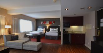 Crowne Plaza Montreal Airport - Μόντρεαλ