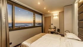 The View Luxury Rooms - Split - Soveværelse