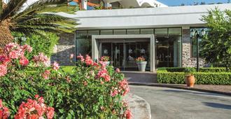Skiathos Palace Hotel - Koukounaries - Edificio