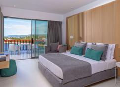 Skiathos Palace Hotel - Koukounaries - Bedroom