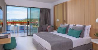 Skiathos Palace Hotel - Koukounaries - Habitación