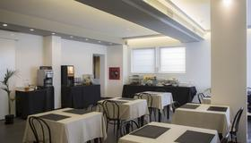 Hotel Nuova Mestre - Venice - Restaurant