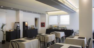 Hotel Nuova Mestre - Venezia - Ristorante