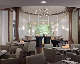 Chelsea Hotel, Toronto - Toronto - Restaurant