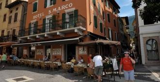 San Marco - Malcesine