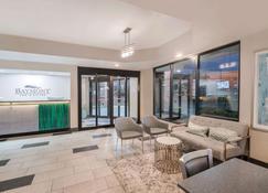 Baymont by Wyndham Franklin/Cool Springs - Franklin - Lobby