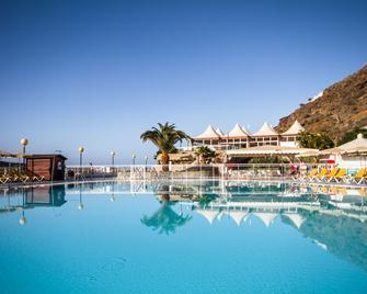 Servatur Terrazamar Suite & Sun Suite - Puerto Rico - Pool
