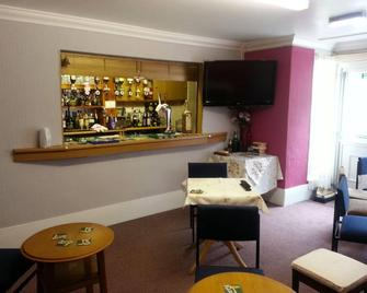 The Allendale - Blackpool - Bar