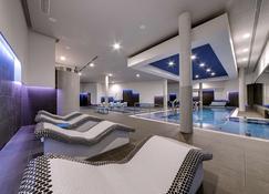 Radisson Blu Resort & Spa, Gran Canaria, Mogan - Puerto de Mogan - Pool