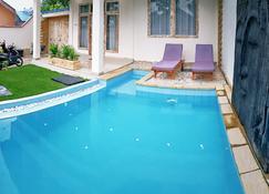 Villa Amidala - Waingapu - Waingapu - Piscine