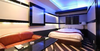 โรงแรมโตะ - วะกะยะมะ