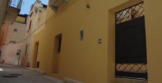 I Tramonti Sul Mare - Marsala - Outdoor view