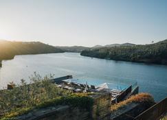 Douro41 Hotel & Spa - Castelo de Paiva - Outdoor view