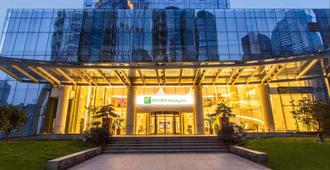 Holiday Inn Nanchang Riverside - Nanchang