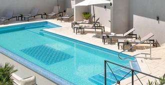 Hotel Cvita - Split - Pool
