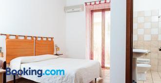La Mezzanella Guesthouse - Porto Torres - Habitación