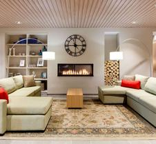 Country Inn & Suites by Radisson, Merrilville, IN