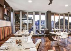 Mercure Centro Port Macquarie - Port Macquarie - Restaurant